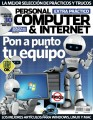 Extra Nº 16 Personal Computer & Internet