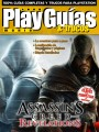 Assassin`s Creed Revelations