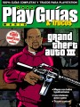 Gran Theft Auto III