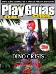 Colección Dino Crisis