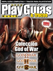 God of War Colección