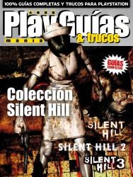 Metal Gear Solid Colección