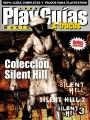 Silent Hill Colección