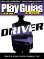 Driver.