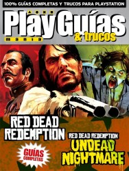 Read Dead Redemption Undead Nightmare