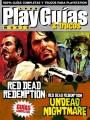 Read Dead Redemption Undead Nightmare