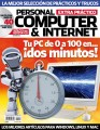 Extra Nº 18 Personal Computer & Internet.