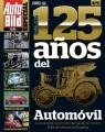 Nº 9 Auto Bild España (Extra)