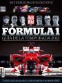 Nº 5 Auto Bild España (Fórmula 1)