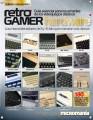 Nº 1 Retro Gamer (Edición Coleccionista)
