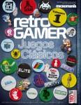 Nº 2 Retro Gamer. Edición Coleccionista