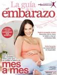 Nº 1 La guía de tu embarazo