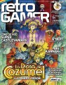 Nº 6  Retro Gamer