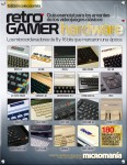 Pack Retro Gamer