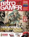 Nº 7  Retro Gamer EDICIÓN COLECCIONISTA