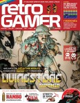 Nº 7  Retro Gamer