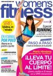 Nº 10 Women´s Fitness