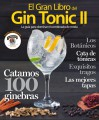 El Gran Libro del Gin Tonic II