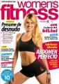 Nº 8 Women´s Fitness