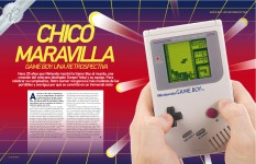 25 aniversario de Game Boy