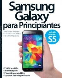 Samsung Galaxy para Principiantes