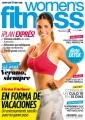 Nº  9 Women´s Fitness