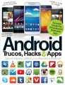 Nº 2 Extra Android: Trucos, Hacks & Apps