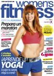 Nº  13 Women´s Fitness