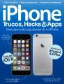 Trucos y Consejos nº 8 iPhone Trucos, Hacks & Apps (vol.8)