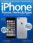 iPhone Trucos, Hacks & Apps (vol.8)