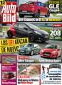 Nº 467 AUTO BILD ESPAÑA