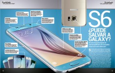 Nº 40 ANDROID MAGAZINE