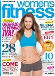Nº  17 Women´s Fitness