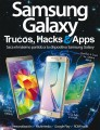 Nº 3 Extra Android: Samsung Galaxy Trucos, Hacks & Apps