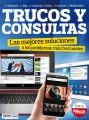Extra Nº 20 Personal Computer & Internet: Trucos y consultas