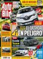 Nº 485 AUTO BILD ESPAÑA