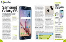 Nº 41 ANDROID MAGAZINE