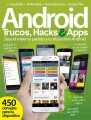 Nº 4 Extra Android. Trucos, Hacks & Apps
