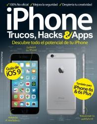 Trucos y Consejos nº 9 iPhone Trucos, Hacks & Apps (vol.8)