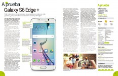 Nº 43 ANDROID MAGAZINE
