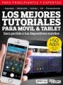 Extra Nº 21 Personal Computer & Internet: Los mejores tutoriales para móvil y tablet