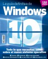 Extra Nº 22 Personal Computer & Internet. La guía definitiva de Windows 10