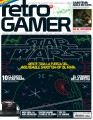 Nº 14 Retro Gamer