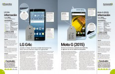 Nº 44 ANDROID MAGAZINE