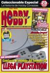 Suplemento La historia de Hobby Consolas - 2ª entrega