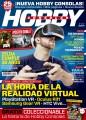 Nº 297 HOBBY CONSOLAS