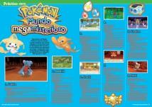 Práctico Pokémon Mundo megamisterioso