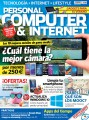 Nº 164 PERSONAL COMPUTER & INTERNT