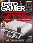 Nº 16 Retro Gamer