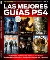 Las mejores guías PS4
